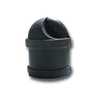 PN810250-DUST-CAP-FOR-MALE-