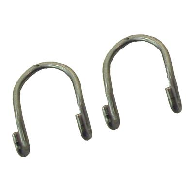 metald-loop