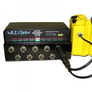 10bank-charger