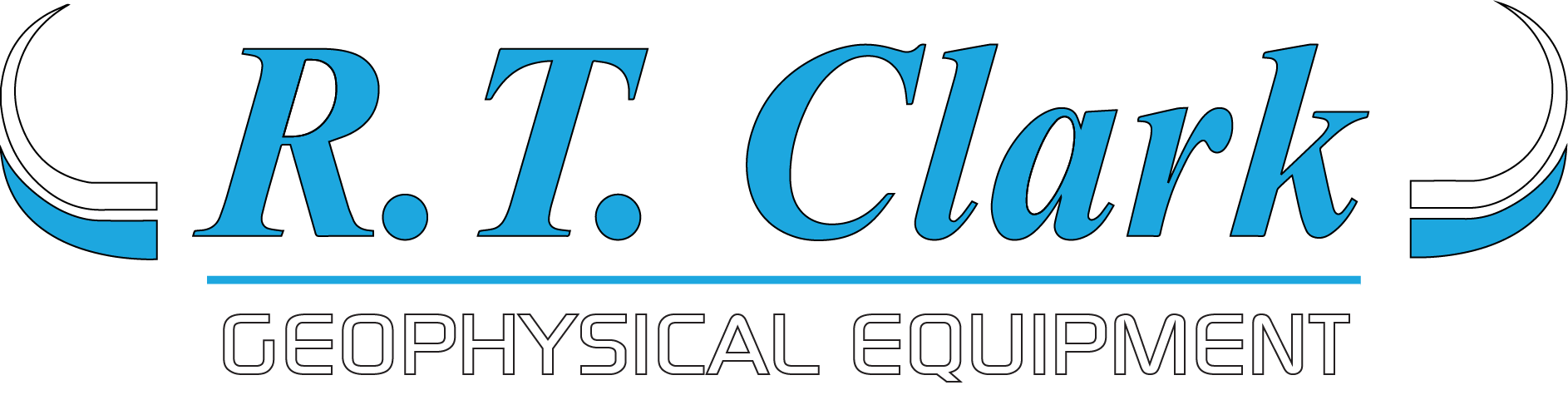 R.T.Clark Co., Inc. :: Geophysical Equipment